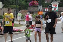 2011-07-23_10-18-50.jpg