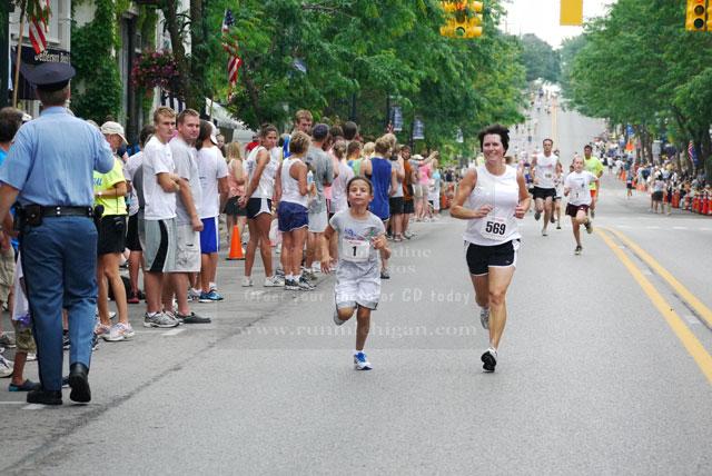 2011-07-23_10-13-52.jpg