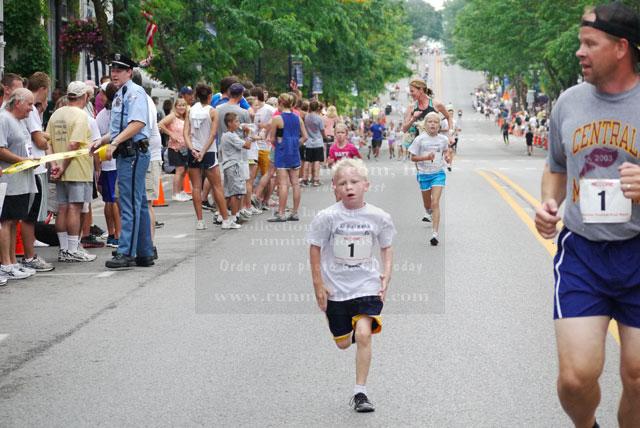 2011-07-23_10-14-19.jpg