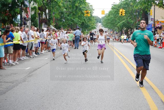 2011-07-23_10-14-50.jpg