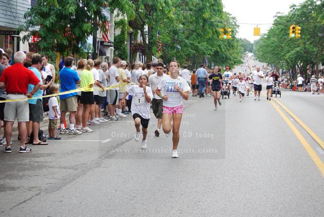 2011-07-23_10-15-13.jpg