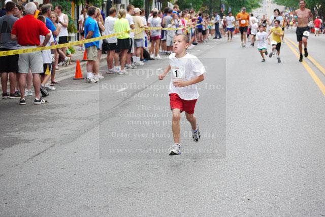 2011-07-23_10-15-51.jpg