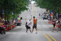 2011-07-23_10-11-18.jpg