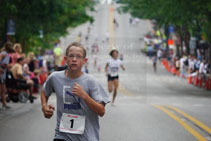2011-07-23_10-12-11.jpg
