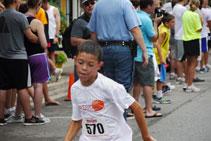 2011-07-23_10-13-05.jpg