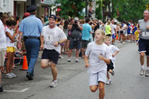 2011-07-23_10-13-33.jpg