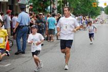2011-07-23_10-13-38.jpg