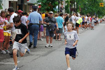 2011-07-23_10-13-40.jpg