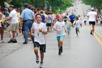 2011-07-23_10-14-32.jpg