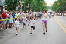 2011-07-23_10-14-52.jpg