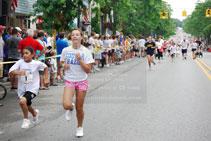 2011-07-23_10-15-14.jpg