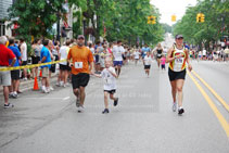 2011-07-23_10-16-01.jpg