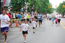 2011-07-23_10-16-08.jpg