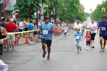 2011-07-23_10-16-12.jpg