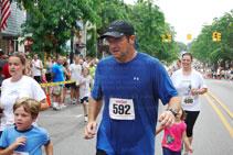 2011-07-23_10-16-15.jpg