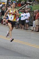 2011-07-23_10-47-36.jpg