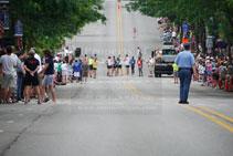 2011-07-23_10-33-12.jpg