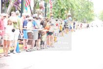 2011-07-23_10-37-46.jpg