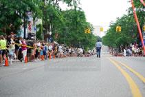 2011-07-23_10-45-19.jpg