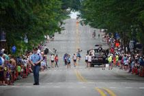 2011-07-23_10-53-59.jpg