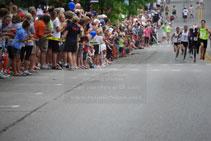 2011-07-23_11-06-33.jpg