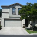 505 Diamond Cree Ct