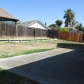 1380 Lawler Ranch Pkwy