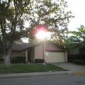 2156 Vista Del Rancho