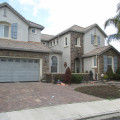 1049 Star Lilly Ct