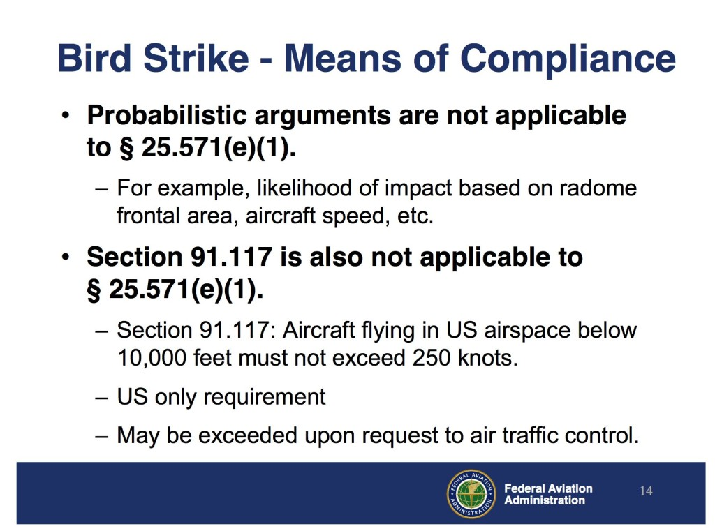 FAA 6