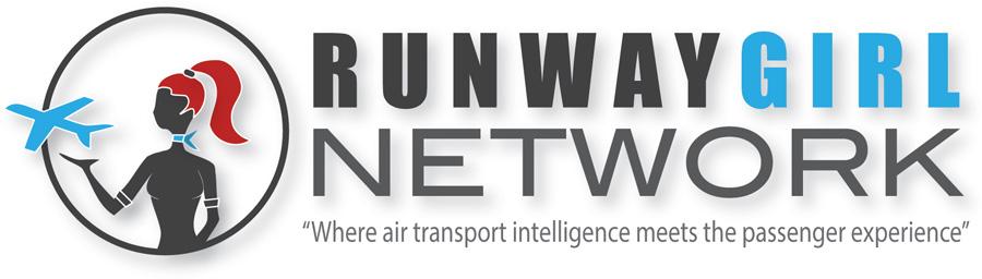 Runway Girl