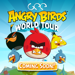 AngryBirds_Banner_300X300_2