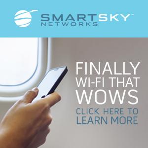 smartsky press releases