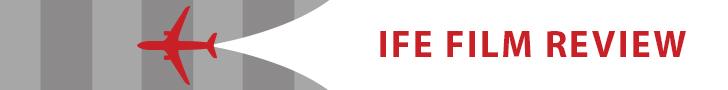 IFE_film_review_768x90