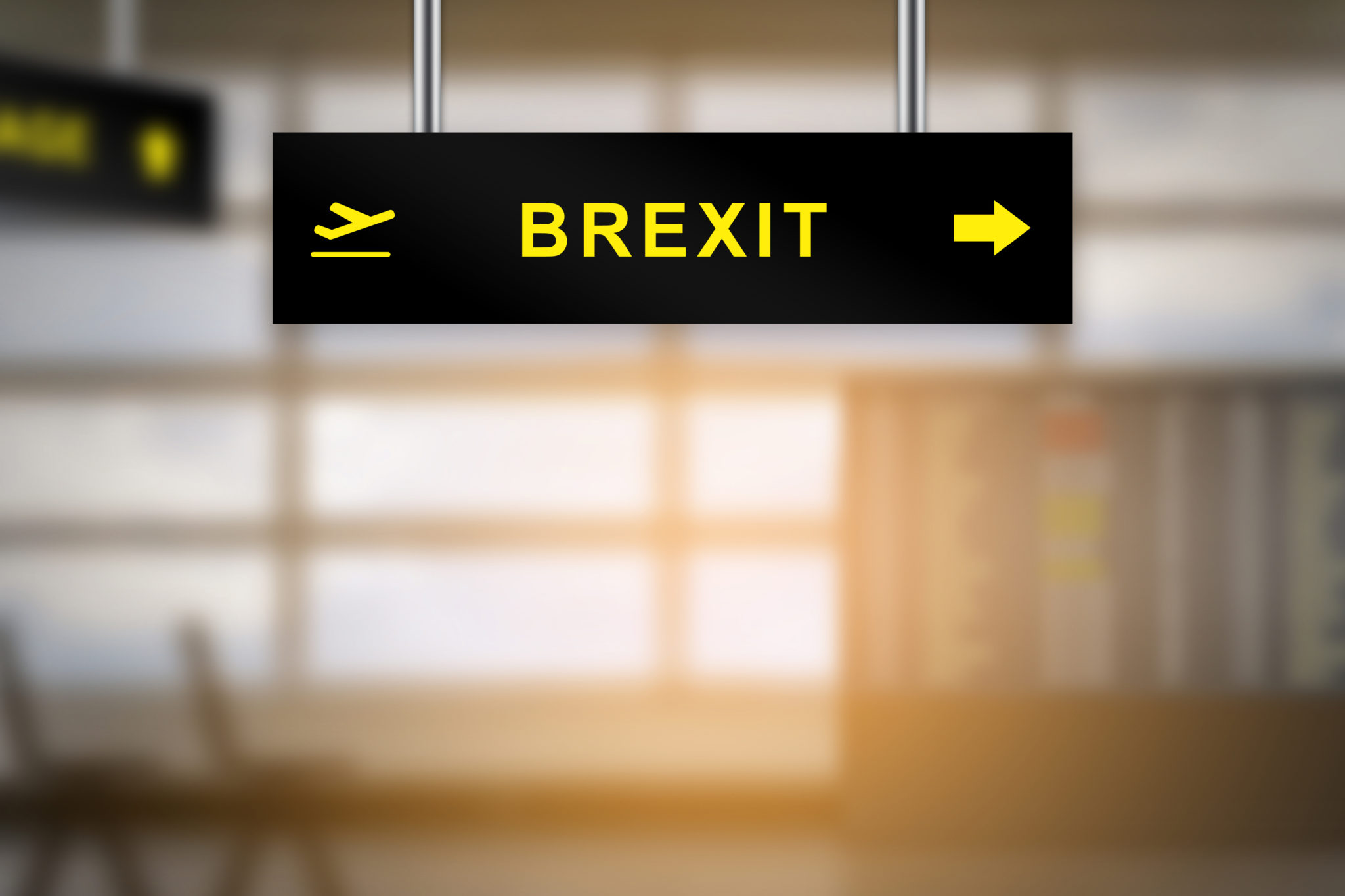 https://s3.amazonaws.com/runwaygirl-production/wp-content/uploads/2016/07/Brexit-Airport.jpg
