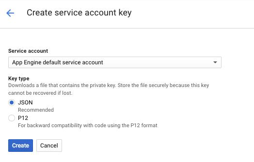 gae-ci-service-key