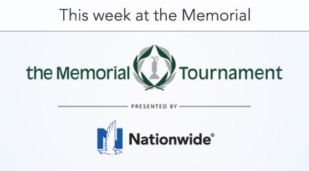 Secret Golf - The Memorial