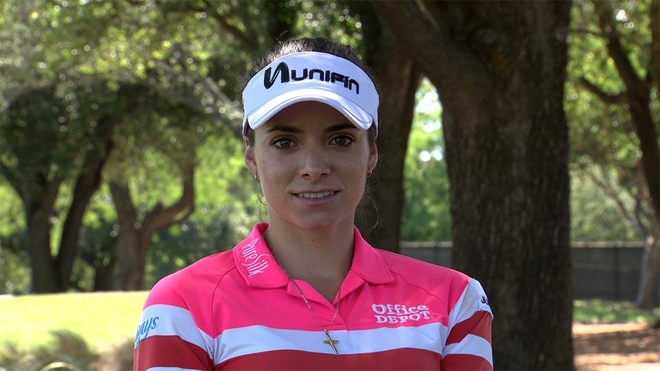 Gaby Lopez