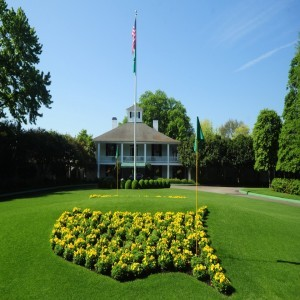 The Masters 2019 - Preview