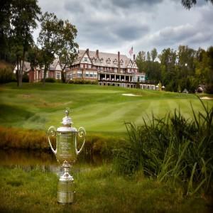 PGA Championship 2019 - The Recap