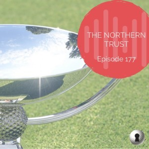 THE NORTHERN TRUST - The Top 125