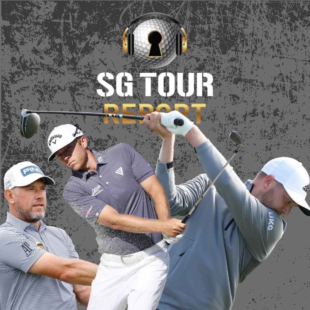 The SG Tour Report - Honda Classic