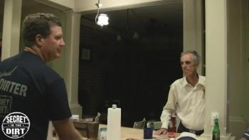 Elk, Sevam1, & Geoff Mangum Discussing The Reality Of Putting (Part 1)