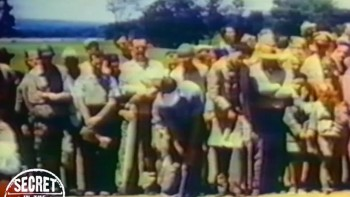 Byron Nelson's 9th of 11 Straight Wins: 1945 PGA Championship (Part 4)