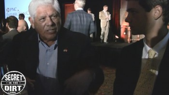 Elk And Sam With Lee Trevino (Part 4)