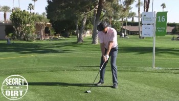 Elk, Shark, Scotty Mac At La Quinta (Part 3)