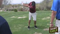 Pat Perez and the Trackman Maestro Part 5