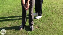 Short Game Lesson With Phil Rodgers (Part 3)