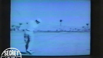 Jackie Burke on Ben Hogan (Part 18)