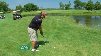 Water Hazard with Mike Maves
